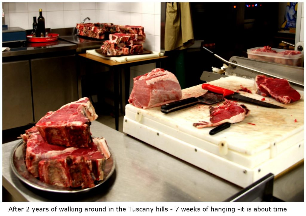 Tu.3.6. cattle-meat-beef-florence-tuscany-restaurant.